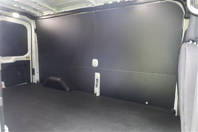 2020 Ford Transit 250 Med Roof RWD, Empty Cargo Van #E9273 - photo 12