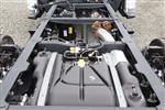 2020 Ford F-550 Super Cab DRW 4x4, Scelzi SEC Combo Body #E9275 - photo 9