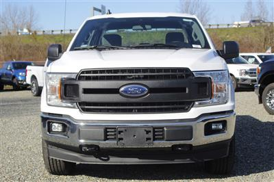2020 F-150 Super Cab 4x4, Pickup #E9285 - photo 3