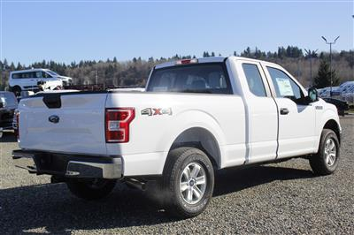 2020 F-150 Super Cab 4x4, Pickup #E9285 - photo 6