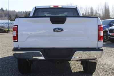 2020 F-150 Super Cab 4x4, Pickup #E9285 - photo 8