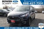 2020 Ford Transit Connect, Passenger Wagon #E9293 - photo 1