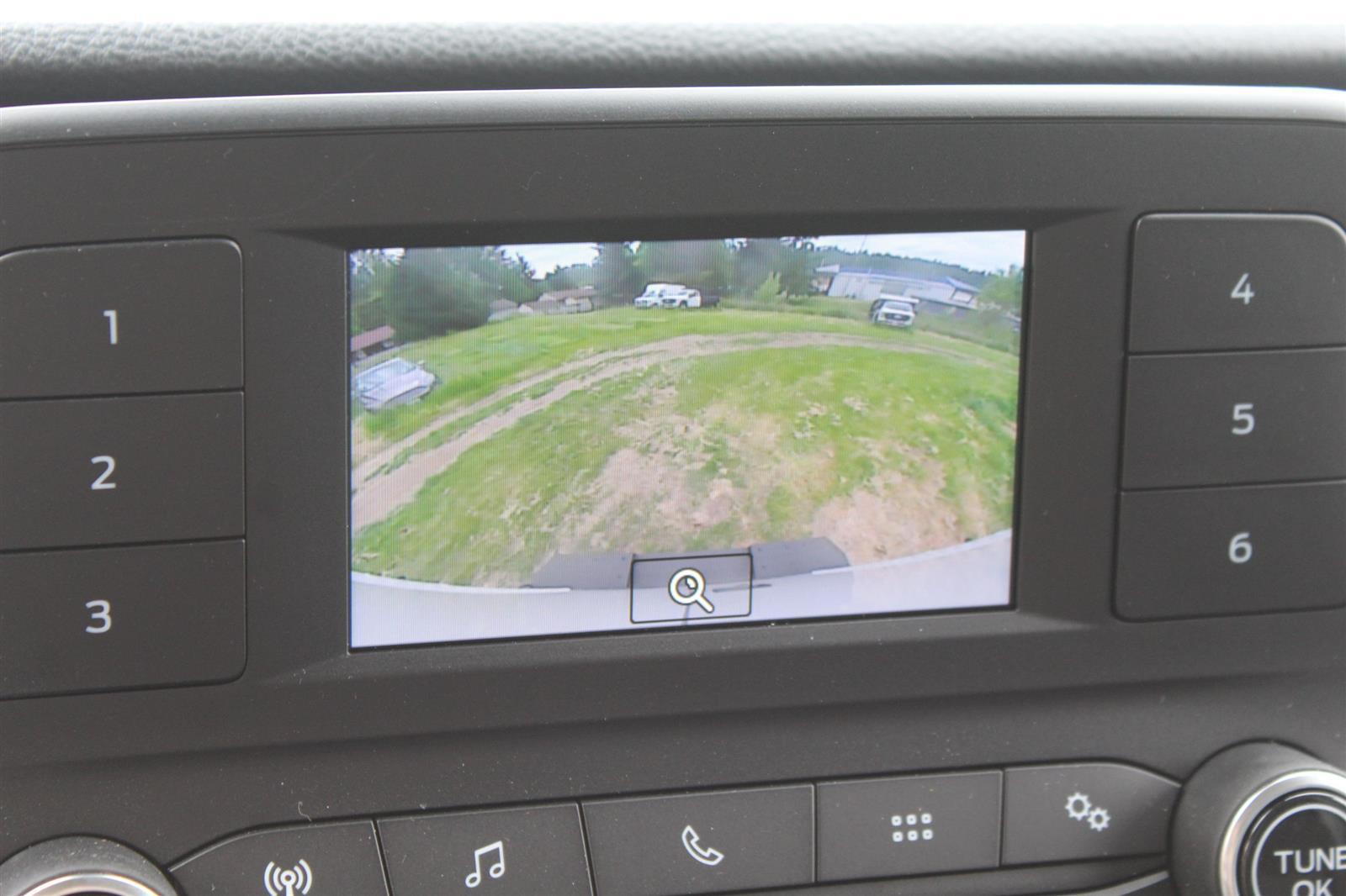 2020 Ford Transit 350 RWD, Knapheide KUV Service Utility Van #E9306 - photo 18