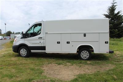 2020 Ford Transit 350 RWD, Knapheide KUV Service Utility Van #E9306 - photo 11