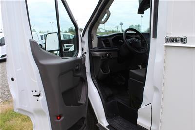 2020 Ford Transit 350 RWD, Knapheide KUV Service Utility Van #E9306 - photo 12