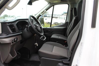 2020 Ford Transit 350 RWD, Knapheide KUV Service Utility Van #E9306 - photo 13