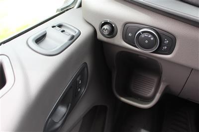 2020 Ford Transit 350 RWD, Knapheide KUV Service Utility Van #E9306 - photo 19