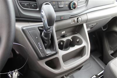 2020 Ford Transit 350 RWD, Knapheide KUV Service Utility Van #E9306 - photo 20