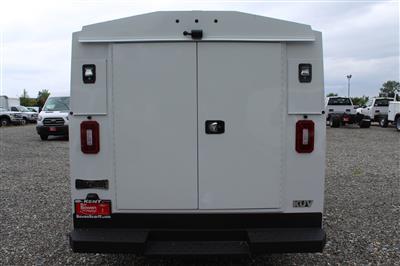 2020 Ford Transit 350 RWD, Knapheide KUV Service Utility Van #E9306 - photo 28