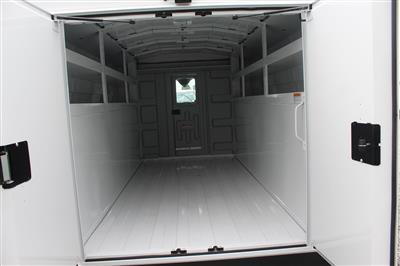 2020 Ford Transit 350 RWD, Knapheide KUV Service Utility Van #E9306 - photo 29