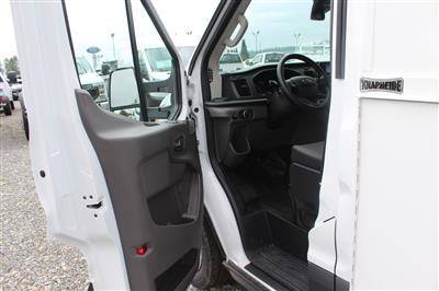 2020 Ford Transit 350 RWD, Knapheide KUV Service Utility Van #E9306 - photo 32