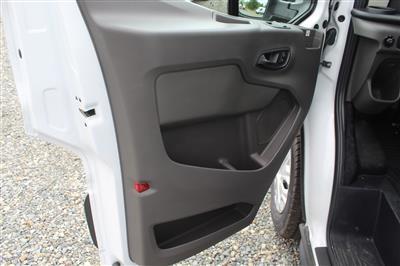 2020 Ford Transit 350 RWD, Knapheide KUV Service Utility Van #E9306 - photo 33