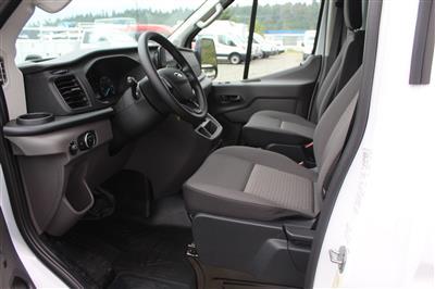 2020 Ford Transit 350 RWD, Knapheide KUV Service Utility Van #E9306 - photo 34