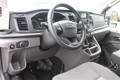 2020 Ford Transit 350 RWD, Knapheide KUV Service Utility Van #E9306 - photo 35