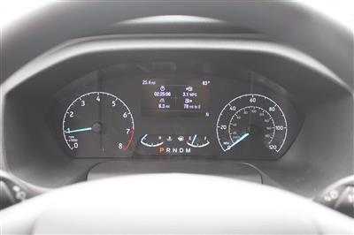 2020 Ford Transit 350 RWD, Knapheide KUV Service Utility Van #E9306 - photo 38