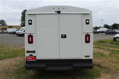 2020 Ford Transit 350 RWD, Knapheide KUV Service Utility Van #E9306 - photo 9
