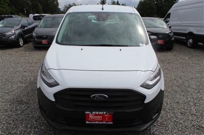 2020 Ford Transit Connect, Passenger Wagon #E9307 - photo 3