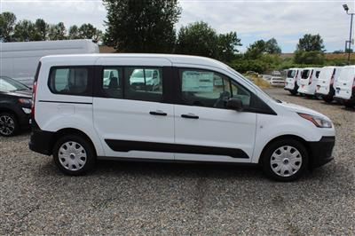 2020 Ford Transit Connect, Passenger Wagon #E9307 - photo 5