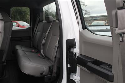 2020 F-150 Super Cab 4x4, Pickup #E9319 - photo 11