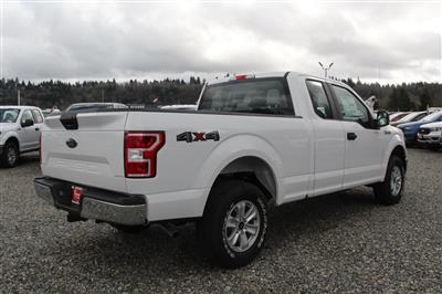 2020 F-150 Super Cab 4x4, Pickup #E9319 - photo 6