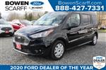 2020 Ford Transit Connect, Passenger Wagon #E9320 - photo 1