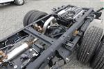 2020 Ford F-350 Regular Cab DRW 4x2, Cab Chassis #E9326 - photo 11