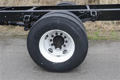 2021 Ford F-650 Regular Cab DRW 4x2, Cab Chassis #E9342 - photo 9