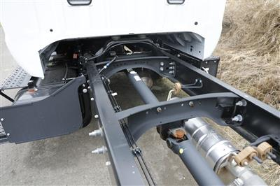 2021 Ford F-650 Regular Cab DRW 4x2, Cab Chassis #E9342 - photo 10