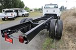 2021 Ford F-650 Regular Cab DRW 4x2, Cab Chassis #E9342 - photo 7