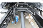 2021 Ford F-650 Regular Cab DRW 4x2, Cab Chassis #E9343 - photo 10