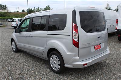 2020 Ford Transit Connect, Passenger Wagon #E9351 - photo 2