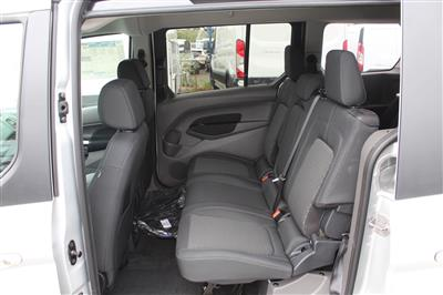 2020 Ford Transit Connect, Passenger Wagon #E9351 - photo 11
