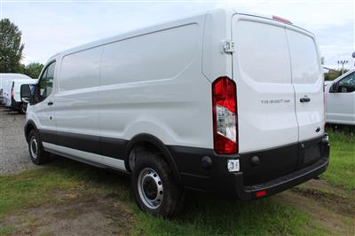 2020 Ford Transit 250 Low Roof RWD, Empty Cargo Van #E9353 - photo 9