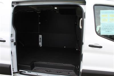 2020 Ford Transit 250 Low Roof RWD, Empty Cargo Van #E9353 - photo 11