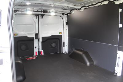 2020 Ford Transit 250 Low Roof RWD, Empty Cargo Van #E9353 - photo 12