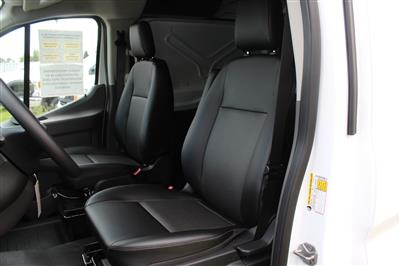 2020 Ford Transit 250 Low Roof RWD, Empty Cargo Van #E9353 - photo 16