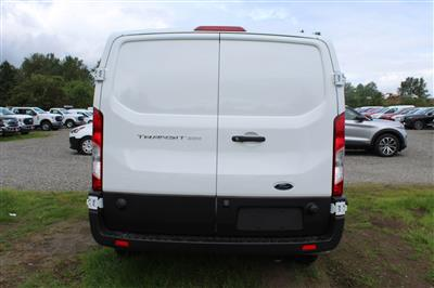 2020 Ford Transit 250 Low Roof RWD, Empty Cargo Van #E9353 - photo 8