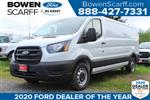 2020 Ford Transit 250 Low Roof RWD, Empty Cargo Van #E9353 - photo 1