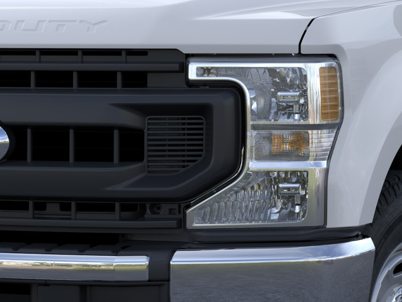 2020 Ford F-250 Regular Cab 4x2, Monroe MSS II Service Body #E9417 - photo 18