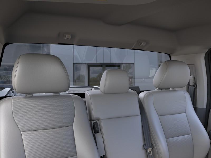 2020 Ford F-250 Regular Cab 4x2, Monroe MSS II Service Body #E9417 - photo 22
