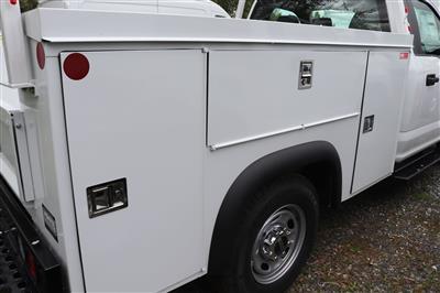 2020 F-250 Regular Cab 4x2, Monroe MSS II Service Body #E9417 - photo 6