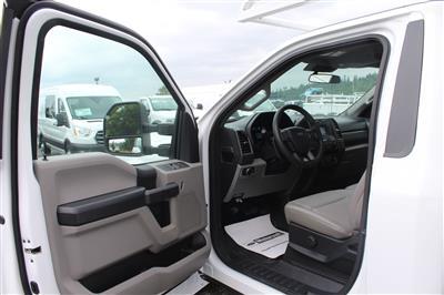 2020 Ford F-250 Regular Cab 4x2, Monroe MSS II Service Body #E9417 - photo 10