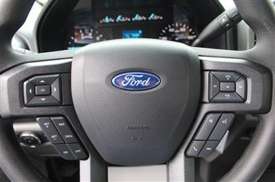 2020 Ford F-250 Regular Cab 4x2, Monroe MSS II Service Body #E9417 - photo 13