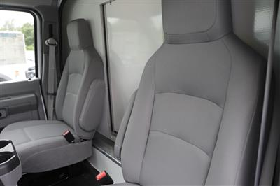 2019 Ford E-350 4x2, Supreme Iner-City Cutaway Van #E9430 - photo 14