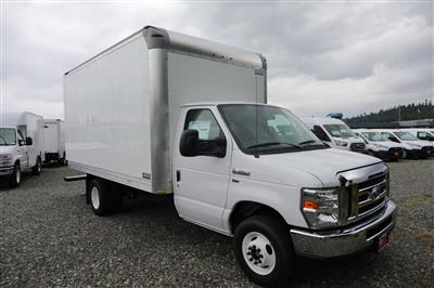 2019 Ford E-350 4x2, Supreme Iner-City Cutaway Van #E9430 - photo 4