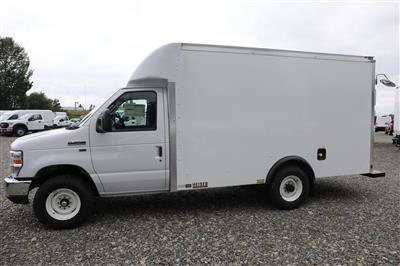 2019 Ford E-350 4x2, Supreme Spartan Cargo Cutaway Van #E9453 - photo 8