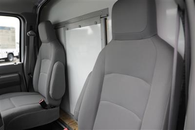 2019 Ford E-350 4x2, Supreme Spartan Cargo Cutaway Van #E9453 - photo 13