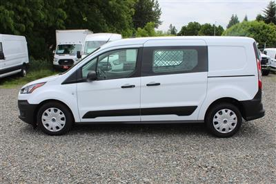 2020 Ford Transit Connect, Empty Cargo Van #E9461 - photo 10