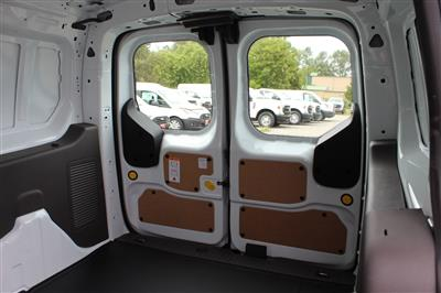 2020 Ford Transit Connect, Empty Cargo Van #E9461 - photo 12