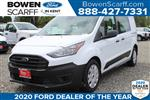 2020 Ford Transit Connect, Empty Cargo Van #E9461 - photo 1